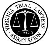 Virginia Beach Criminal Defense Lawyer | Law Offices of