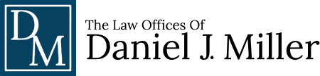 The Law Offices of Daniel J. Miller